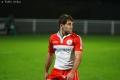 Maxime Lucu (2)