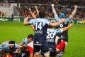 Victoire aviron bayonnais derby (1)