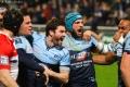 Victoire aviron bayonnais derby (2)