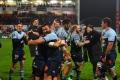 Victoire aviron bayonnais derby (3)