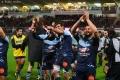 Victoire aviron bayonnais derby (4)