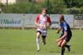 Antoine Viudes (2)