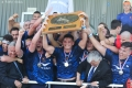 Crabos Montpellier Junior rugby champion de france 2015 (1)