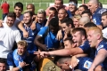Crabos Montpellier Junior rugby champion de france 2015 (2)