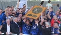 Crabos Montpellier Junior rugby champion de france 2015 (3)
