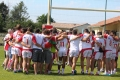 Finale crabos rugby 2015 biarritz olympique (4)