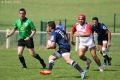 Montpellier Herault Rugby Crabos finale rugby (4)