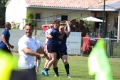 Montpellier Herault Rugby Crabos finale rugby (5)