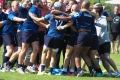Montpellier Herault Rugby Crabos finale rugby (6)
