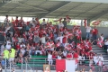 supporters (1)