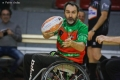 Dis moi oui handi handisport rugby fauteuil Aingirak  (13)