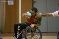 Dis moi oui handi handisport rugby fauteuil Aingirak  (14)