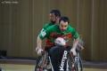 Dis moi oui handi handisport rugby fauteuil Aingirak  (18)