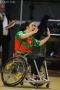 Dis moi oui handi handisport rugby fauteuil Aingirak  (2)