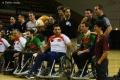 Dis moi oui handi handisport rugby fauteuil Aingirak  (20)