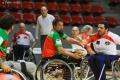 Dis moi oui handi handisport rugby fauteuil Aingirak  (4)