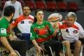 Dis moi oui handi handisport rugby fauteuil Aingirak  (5)