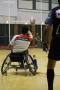 Dis moi oui handi handisport rugby fauteuil Aingirak  (6)
