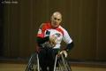 Dis moi oui handi handisport rugby fauteuil Aingirak  (8)
