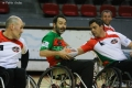 Dis moi oui handi handisport rugby fauteuil Aingirak  (9)