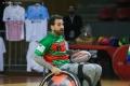 Vincent Etcheto (2)
