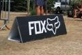 fox my ride (10)