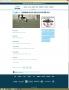 Site Aviron Bayonnais 03102014