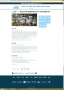 Site Aviron Bayonnais 30092014