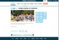 Site Aviron Bayonnais AG