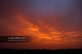 Sunrise-Anglet-2