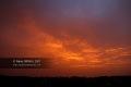 Sunrise-Anglet-5