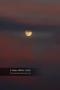 Lune-3