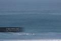 Surf-Anglet-2