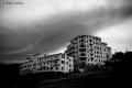 Port-de-Guethary-5