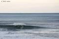 Surf-Avalanche-4