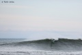 Surf-Parlementia-6