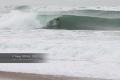 Surf-Anglet-12