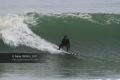 Surf-Anglet-20