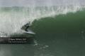 Surf-Anglet-32
