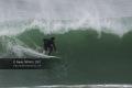 Surf-Anglet-35