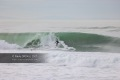Surf-Anglet-41