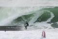 Surf-Anglet-43