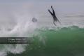 Surf-Anglet-48