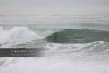 Surf-Anglet-8
