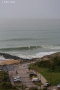 Photo Surf Anglet plage du club (2)