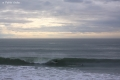 Photo Surf Anglet