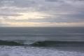 Photo Surf Anglet