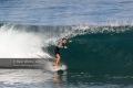 Surf-Anglet-10