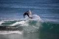 Surf-Anglet-27