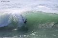Photo bodysurf (1)